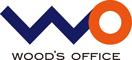株式会社ウッドオフィス|新卒採用サイト