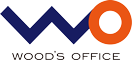 株式会社ウッドオフィス 新卒採用サイト